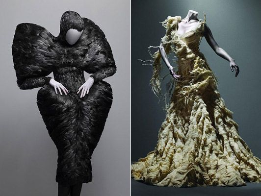 http://i.telegraph.co.uk/multimedia/archive/02893/mcqueen-embed2_2893131a.jpg