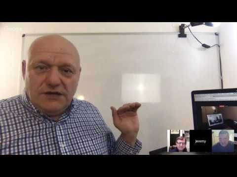 How to start online business from home | instant website traffic -  http://www.wahmmo.com/how-to-start-online-business-from-home-instant-website-traffic/ -  - WAHMMO
