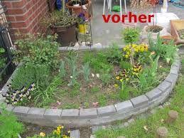 Gartengestaltung Gemüsegarten Am Hang Anlegen Garten ...