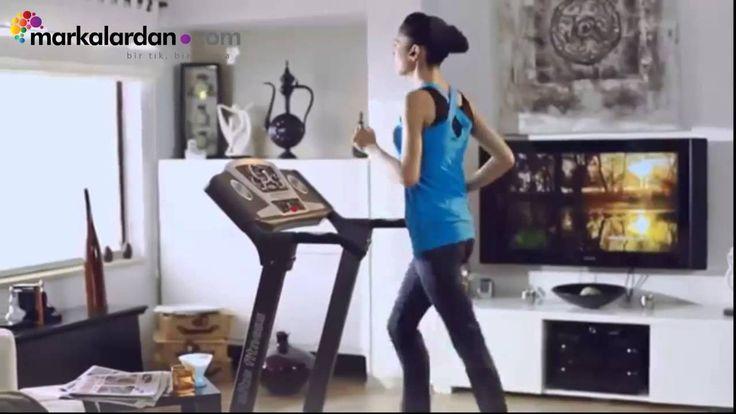 Sende Spor Yap Formda Kal! #online #yeni #türkiye  https://www.markalardan.com/urunler.asp?kate=Saglik--Spor--Bakim-Spor-&k=49