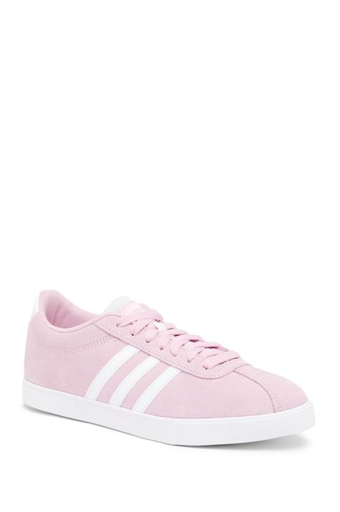 timeless design 11361 16003 Courtset Sneaker  Nordstrom Rack  Pinterest  Adidas, Sneakers and Adidas  courtset