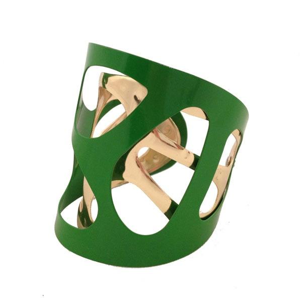 vintage bangle / Minty Shop: Vintage Cuffs, 26 Bangles, Vintage Bangles, Hole I Bangles 26, Jewelry, Interiors Design Blog