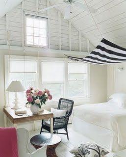 fabulous bedroom