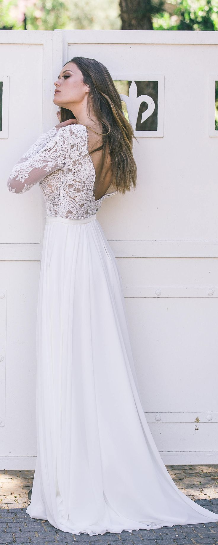 1362 best Weddings images on Pinterest | Backyard wedding dresses ...