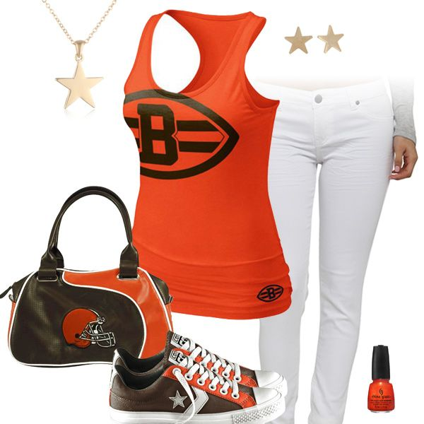 95 best images about Cleveland browns! Football! on Pinterest ...