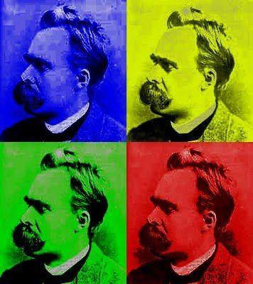 """IETZSCHE: DE LA VOLUNTAD DE FICCIÓN AL PATHOS DE LA VERDAD  http://www.revistadefilosofia.com/46-02.pdf  POR ADOLFO VÁSQUEZ ROCCA PHD.  Vásquez Rocca, Adolfo, Resumen/Abstract: """"Nietzsche: de la voluntad de ficción al pathos de la verdad; aproximación estético‐epistemológica a la concepción biológica de lo literario"""", En EIKASIA, Revista de la Sociedad Asturiana de Filosofía SAF, Nº 46 - Noviembre 2012 - ISSN 1885-5679 - Oviedo, España, pp 31 - 32…"""