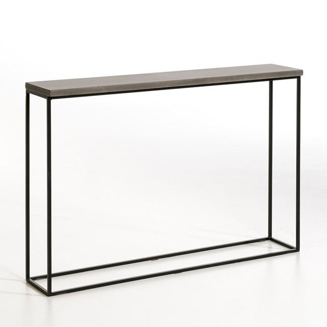 1000 id es sur le th me am pm la redoute sur pinterest for Bureau console la redoute