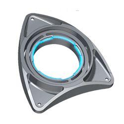 SOLIDWORKS - Software de Diseño Mecánico 3D - CAD AVSHMEIP