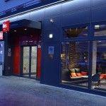 Torsten Maue testet das Hotel Ibis  http://www.torstenmaue.de/hotel-in-bonn-ibis-bonn/