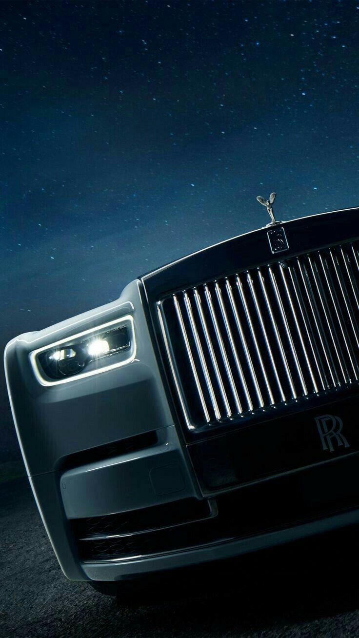 Pin By 4k Wallpaper On Car Wallpaper In 2020 Rolls Royce Phantom Rolls Royce Wallpaper Luxury Cars Rolls Royce