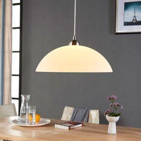 14 best verlichting images on Pinterest | Ceiling lights, Highlight ...