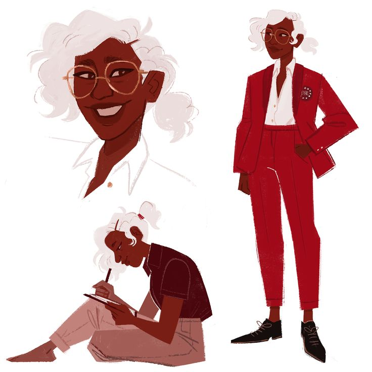 i've been re-listening to the adventure zone and every day my love for lucretia intensifies