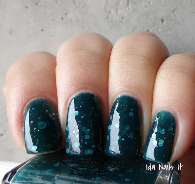 9 best Elevation Polish Store Exclusives images on Pinterest ...