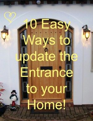 Most Popular Home and Interiors Posts - May - Love Chic Living