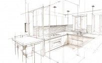 #Ikonosdesign #Kitchen