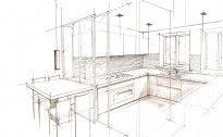 #Ikonosdesign #Kitchen