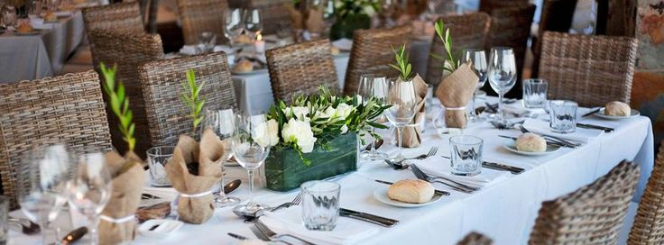 Lorne Victoria Australia Play Weddings