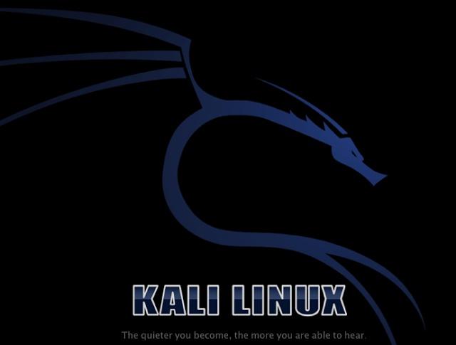 download #KALI linux | #PENETRATION testing #linux #distro    http://www.hackreports.com/2013/03/download-kali-linux-penetration-testing.html    #download #hack #antisec #backtrack