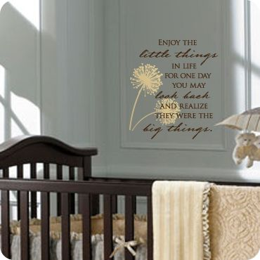 Best Wall Decals Images On Pinterest Bathroom Decals - Can you put a wall decal on canvas