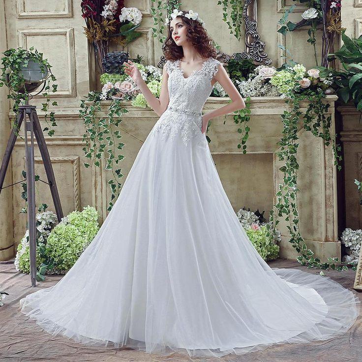 Amazing Wedding Dresses: 85 Best Images About Amazing Wedding Dress On Pinterest