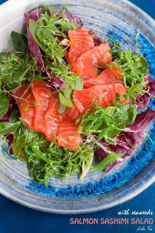 Top 84 ideas about fish food on pinterest smoked salmon for Best sashimi fish