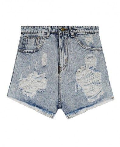These shorts are amazing!