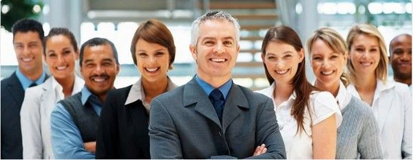 Loans In Sydney: Get Same Day Finance To Triumph Over Financial Disasters