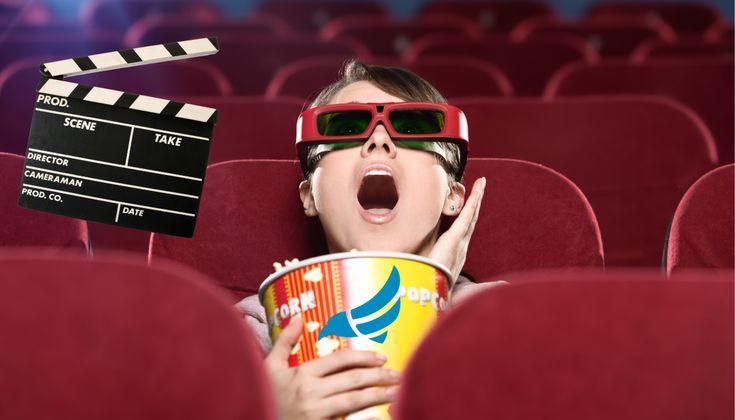Amc reopens movie theaters is it too late to invest in