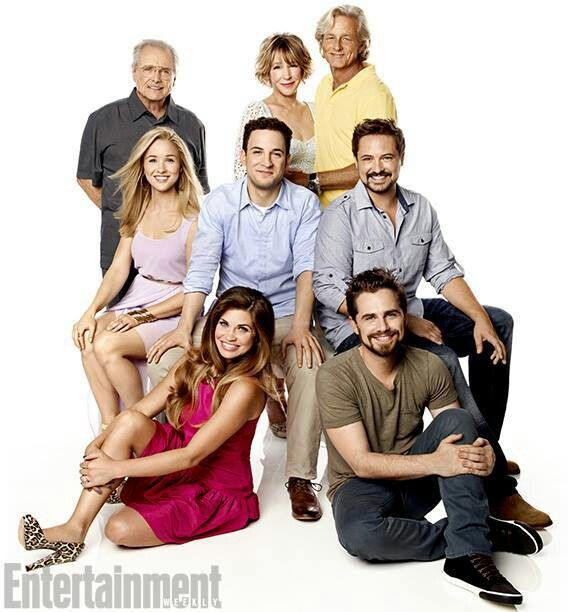 girl meets world cast feeny Ben savage and rowan blanchard explain how girl meets world season two will tie up loose ends for boy meets world fans plus, they teases upcoming appearances from angela, shawn, mr feeny and more.