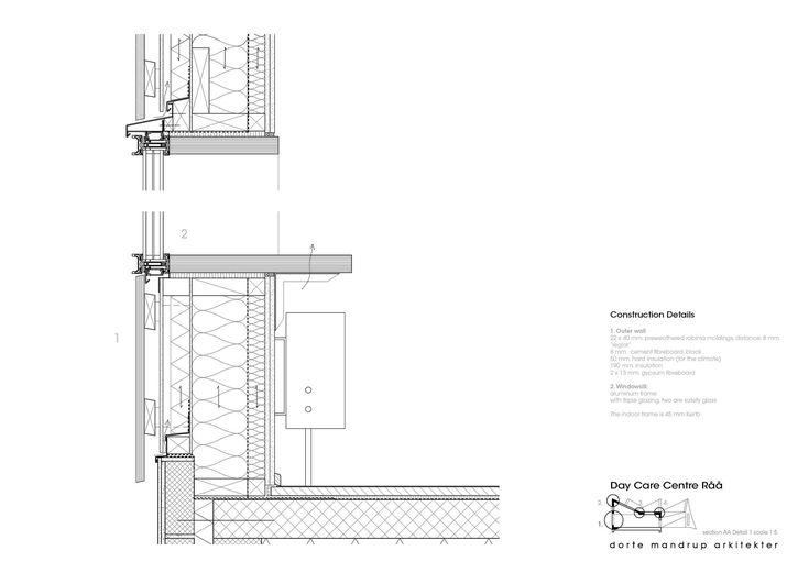 42_-_Arkitekter_Construction_Detail.jpg (2000×1415)