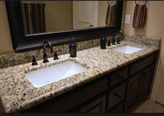 Eine spezielle Imprägnierung macht unsere Granit Waschtische zuverlässig wasserfest und pflegeleicht. Granit ist einfach zu säubern und ein hygienisch unbedenklicher Werkstoff. Granit ist nicht nur sehr hart, sondern hat auch eine hohe chemische Beständigkeit.