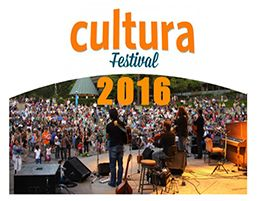 Cultura is Back in 2016!