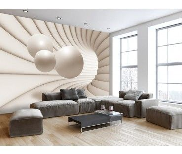67 best images about trompe l 39 il on pinterest. Black Bedroom Furniture Sets. Home Design Ideas