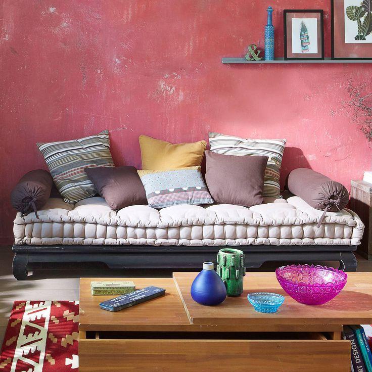1000+ idées à propos de Lit Mezzanine 140 sur Pinterest  Lit ...