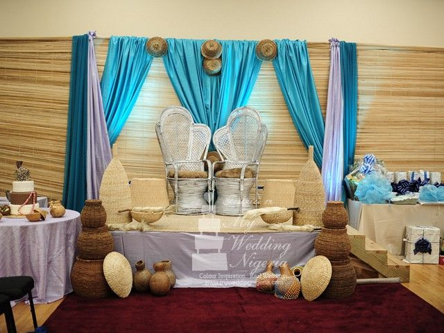 Traditional wedding decoration traditional wedding backdropstage traditional wedding decoration traditional wedding backdropstage pinterest traditional weddings traditional and weddings junglespirit Images