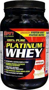 #do4a #протеин  SAN Platinum Whey - качественный высокоочищенный сывороточный протеин. SAN Platinum Whey содержит в составе неденатурированные концентрат и изолят сывороточного белка, которые не подвергались обработке при высоких температурах. SAN Platinum Whey обла