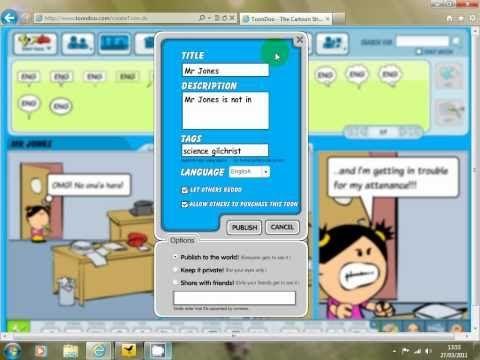 CNPS2 Learning for Australian Curriculum - Great Ideas