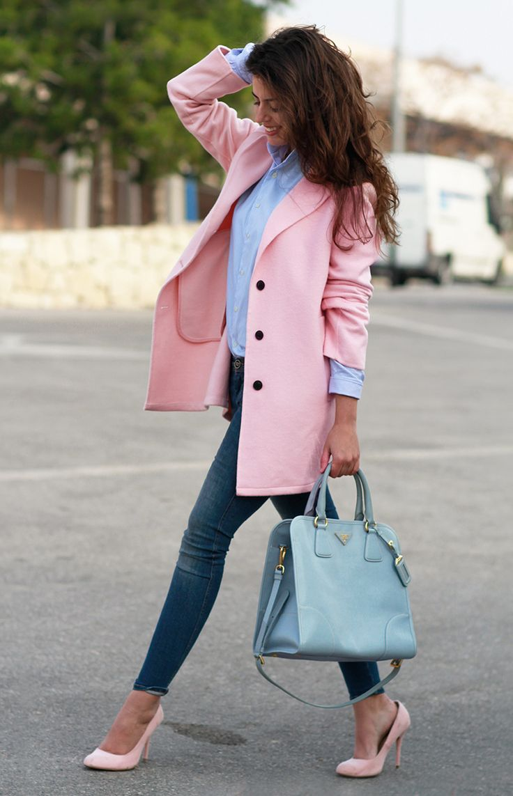 светло розовый пиджак с чем носить фото из-под воды, газированных