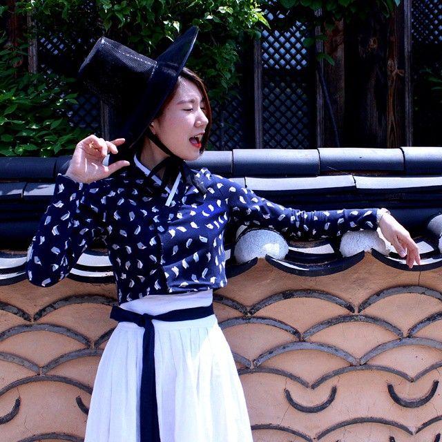 한복 Hanbok : Korean traditional clothes[dress] #modernhanbok. 에올라타 @a_olata 안녕하세요! 에올...Instagram photo | Websta (Webstagram)