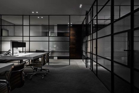 b-e-architecture-melbourne-office-mortgage-broker-glazed-partitions