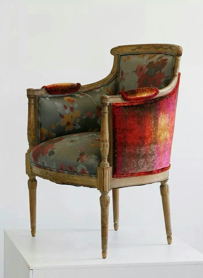 18 Marvelous Upholstery Furniture Benches Ideas Upholstered Chairs Furniture Upholstery Furniture