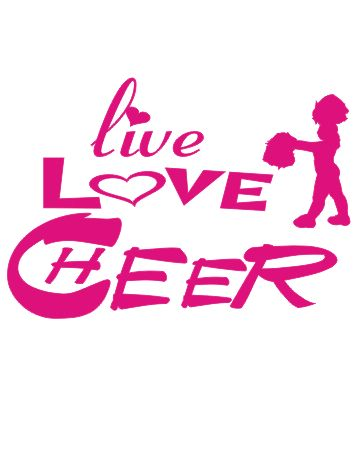 cheerleading quotes | Cheer Up | Quotes | YourFunnyPics.com FOR ALL YOUR FIERCEST CHEER FASHION www.cheerbling.com