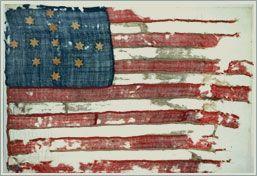april 19, american revolutionary war starts in 1775