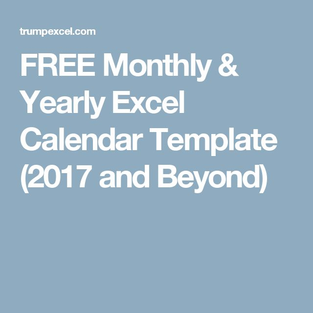 Best 25+ Excel calendar template ideas on Pinterest Excel - sample quarterly calendar templates
