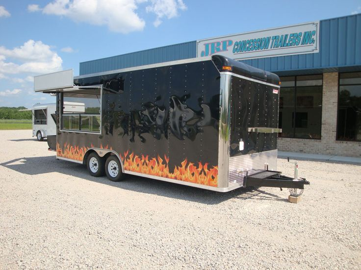 80 Best Food Truck Ideas Images On Pinterest Food Truck