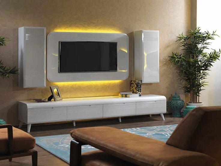 Sönmez Home   Modern Duvar Duvar Ünitesi Takımları   Enjoy  Tv Ünitesi  #EnGüzelAnlara #Sönmez #Home #TvÜnitesi #Home #HomeDesign #Design #Decoration #Ev #Evlilik  #Wedding #Çeyiz #Konfor #Rahat #Renk #Salon #Mobilya #Çeyiz #Kumaş #Stil  #Tasarım #Furniture #Tarz #Dekorasyon #DuvarModül #AltModul #Tv #Modern #Furniture #Duvar #Tv #Ünitesi #Sönmez #Home #Televizyon #Ünitesi #TvSehpası