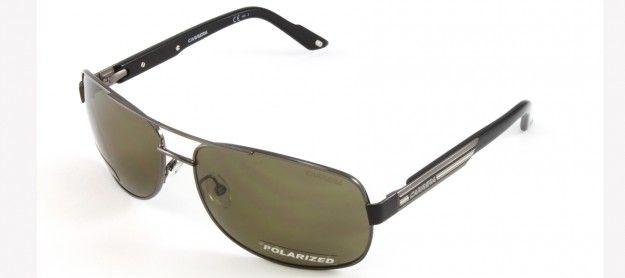 Gafa de Sol Carrera 7007/SP Grafito BGLT2 #sunglasses #him #men #hombre #gafas #Carrera #chico #fashion #accesories