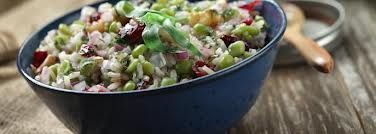 Pulses Salad Recipe @ Delighting India  For more info, please visit us @ http://www.delightingindia.com/indian-recipes/indian-salad-recipes/pulses-salad-recipe/  Now, you can read website / recipes in your local language. No need to know English. Share this with friends | families.  Now add your recipe for FREE : http://www.delightingindia.com/add-new-recipe/  Subscribe / Like us For Updates : http://www.facebook.com/pages/Delighting-India/162392147246023  Web…