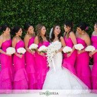 vestido-madrinha-rosa-18