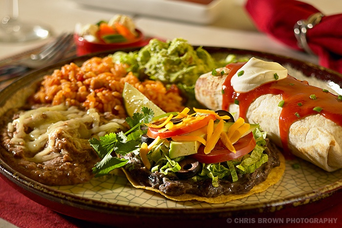Mexican Food: Buckets Lists, Mexicans American, Mexicans Food, Ethnic Food, Mexican Foods, Mexicans Crusin, Mexican Fiestas, Food Mexicans Ole, Mexicans Meals